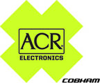 ACR WEBSITE