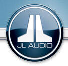 JL AUDIO WEBSITE