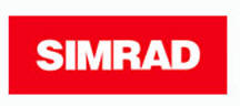 SIMRAD WEBSITE